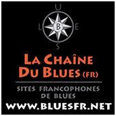 La chaine du Blues