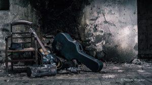 esprit-du-blues-3636-2