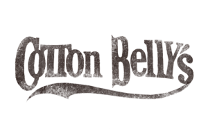 Logo Cotton Bellys